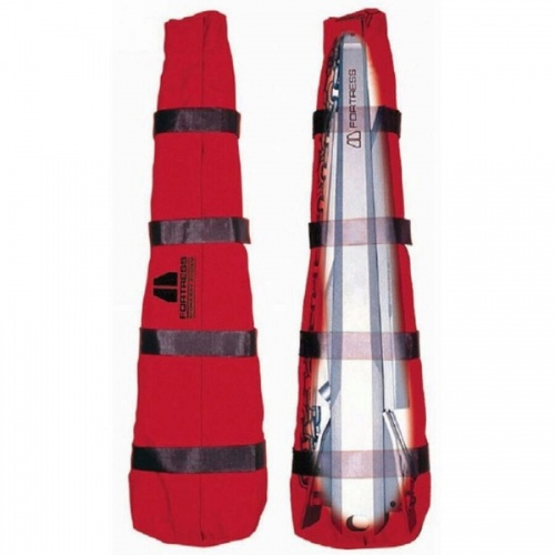 Stowaway Anchor Storage Bag for FX-23